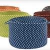 Up to 70% Off Braided Storage Baskets