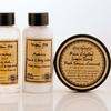 Spa To Go Moisturizing & Tension Releasing Massage & Spa Treatment