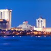 Newly Opened Hotel Minutes from Atlantic City