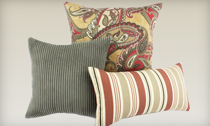 Chooty & Co - Council Bluffs: $25 for $50 Worth of Home Décor at Chooty & Co in Council Bluffs