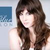 58% Off Hair and Waxing Services