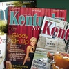 """$10 for """"Kentucky Monthly"""" Subscription"""