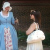 Up to 54% Off Franklin's Footsteps Walking Tour
