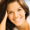 Up to 60% Off Anti-Aging Eye Treatments at Wellpath