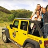 Up to 45% Off Off-Road Wine Tour in Temecula