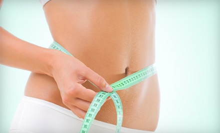 1 Fat-Burning Injection (a $50 value) - Naturopathic Vitality Wellness Center in Tempe