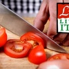 Up to 60% Off 4-Course Italian Cooking Class