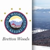 $29 Off Lift Ticket at Bretton Woods Ski Area