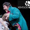 Half Off Tickets to the Kentucky Opera