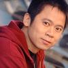 Up to Half Off Sheng Wang Comedy Show