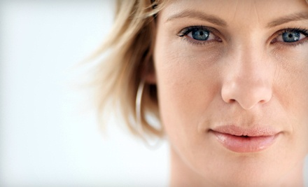 Your Choice of Either Four Microdermabrasions or Resurfacing Peels (a $380 value) - Face It Spa in Cincinnati