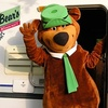 Up to 54% Off Camping with Yogi Bear