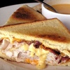 Explore Ohio Tourism Deals: Half Off American Fare at 4th Street Bar & Grill