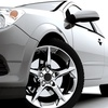 Up to 50% Off Automotive Detailing