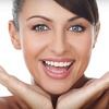 Up to 82% Off Dental Care