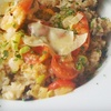 $10 for Bistro Fare at 775 Gastropub