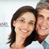Up to 86% Off Dental Exam and Cleaning