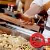 60% Off at Fujiyama Steak House