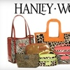 Half Off High-End Home Goods at Hanley-Wood