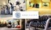 Spa Chakra - CLOSED - Loop: $35 for a One-Month Gym Membership at Spa Chakra ($110 Value)