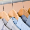 $10 for Dry Cleaning at Martinizing Dry Cleaning