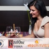 Up to 53% Off Grouspawn Speed-Dating Event