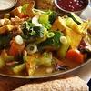 $10 for Vegetarian Fare at Dharma's Restaurant