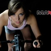 Up to 59% Off Maximum Fitness Membership