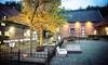 Südlimburg: 2-4 Tage mit Romantik-Paket