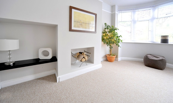 Express Dry Carpet Cleaning Up To 65 Off Brisbane