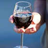 Up to 59% Off VIP Winery Tour and Tasting