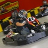 Up to 51% Off Go-Kart Racing at Pole Position Raceway