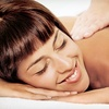 Up to 59% Off Massage or Body Wrap