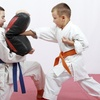 Up to 45% Off Karate Classes at Shotokan Karate Do Academy