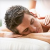 Up to 54% Off Men's Spa Packages