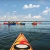 Half Off Kayak Adventure for Two in Bridgeport