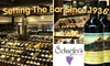 Schaefer's Wines - Skokie: $20 for $40 Worth of Wine, Beer, Spirits, and Gourmet Goods at Schaefer's Wines, Foods & Spirits