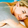 51% Off Massage Package