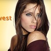 Half Off Salon Services at Damian West