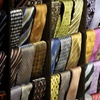 67% Off Handmade Ties from Luciano Benelli