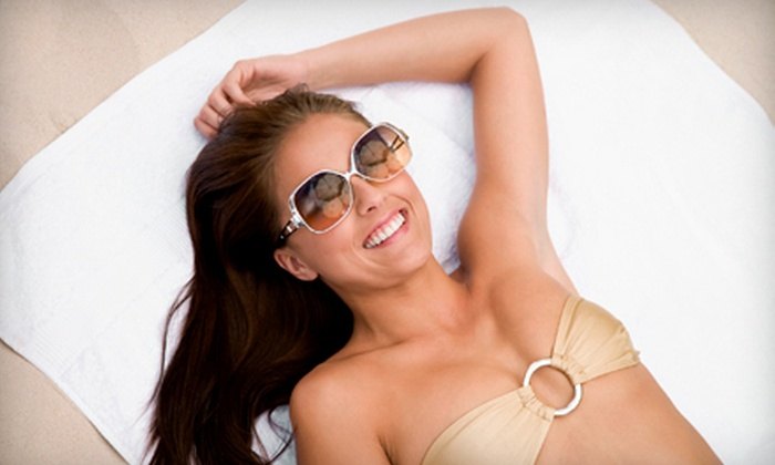 Specs Optical - Green Hills: $50 for $150 Worth of Designer Sunglasses at Specs Optical