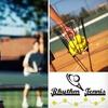 53% Off Tennis Lesson