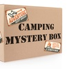 Camping Mystery Box