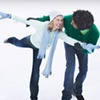 Up to 58% Off Ice-Skating Outing in Winston-Salem