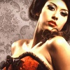 Half Off Two Tickets to Angel Burlesque Show