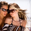 Up to 53% Off Semi-Private Cruise