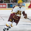 54% Off One Ticket to Gophers Hockey