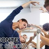 67% Off Dance or Fitness Classes