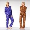 Up to 64% Off One Pair of Pajamas