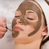54% Off Skincare Services